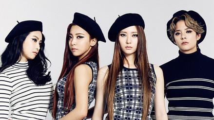 A propósito de PSY: 5 artistas de pop coreano que debes conocer