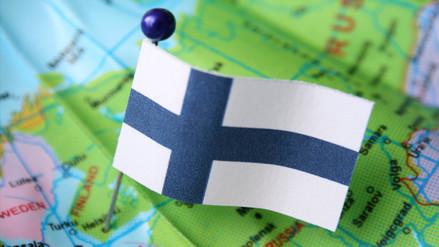 Finlandia plantea una renta básica mensual de 800 euros a cada ciudadano