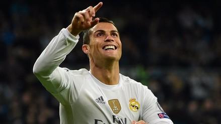 Real Madrid:  Cristiano desmintió su salida y pidió paciencia con Rafa Benítez