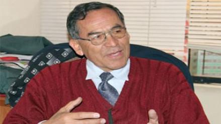 Juliaca: sostienen que renuncia de gerente municipal evidencia crisis