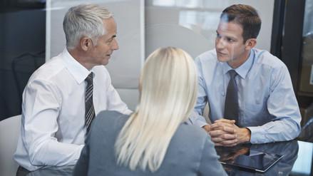 7 recomendaciones a tener en cuenta si quieres pedir un aumento de sueldo