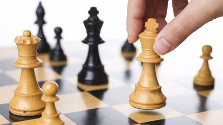 8 aficiones que te harán un mejor jefe