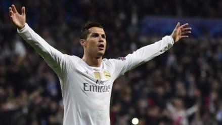 Real Madrid apabulló 8-0 al Malmö de Yoshimar Yotún por la Champions League (VIDEO)