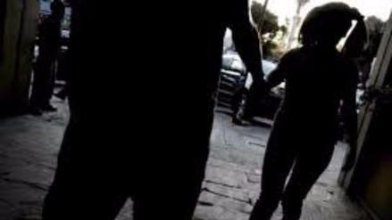 El Collao: madre de familia recupera a su hija que desapareció en Ilave