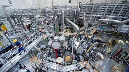 Alemania: científicos crean