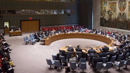 Liga Árabe: Urge reformar la ONU para la estabilidad en Oriente Medio