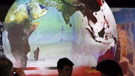 América Latina tiene nuevos intereses en las negociaciones del clima