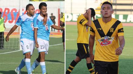 Copa Perú 2015: La Bocana y Cantolao ya saben a qué hora jugarán la final