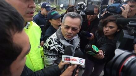 Rodolfo Orellana: Informe asegura que su red movió más de S/. 490 millones