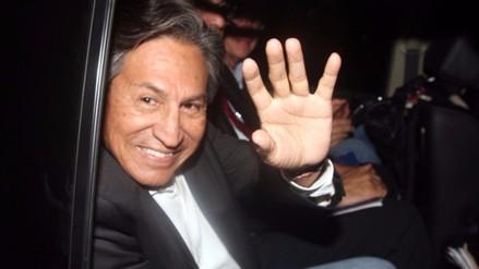 Perú Posible conversa con cuatro partidos y evalúa alianzas
