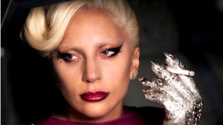 Lady Gaga habló sobre la violación que sufrió en su adolescencia