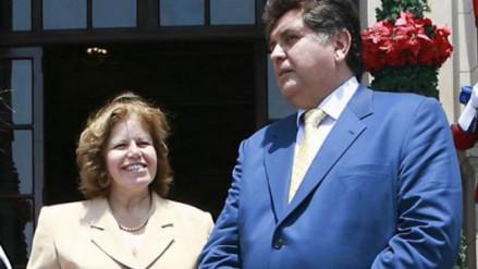 PPC y APRA irán en alianza a las elecciones, afirma la prensa