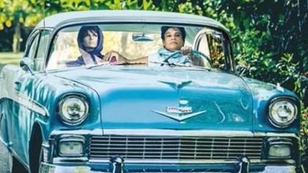 Juan Gabriel presentó último disco 'Los dúo 2'