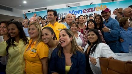 Venezuela: nuevo Parlamento regulará programas creados por Hugo Chávez