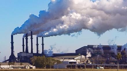 COP21: Las claves del acuerdo de París