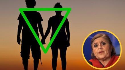 Infidelidad: ¿por qué algunas parejas pasan por este problema?