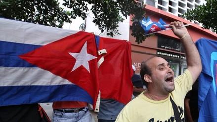España condona a Cuba 1.709,9 millones de euros en intereses