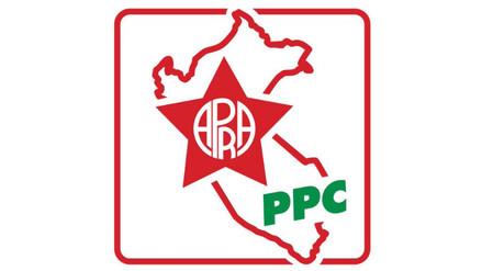 APRA-PPC y Vamos Perú promueven así su alianza electoral