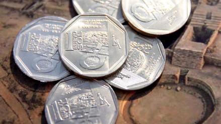 Desde este martes la moneda del Perú se llamará