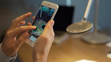 MIT desarrolla tecnología que programa e interconecta objetos