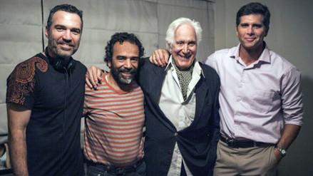 'Magallanes' obtiene premio en Festival de Cine de La Habana
