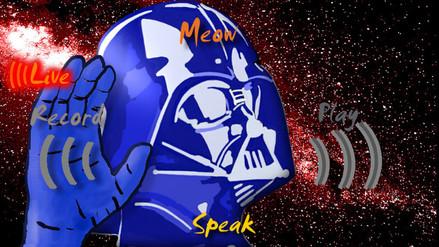 Star Wars: aplicaciones que todo fanático debería tener en su móvil