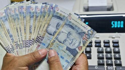 Interbank reconoce problemas en cuentas sueldo de clientes