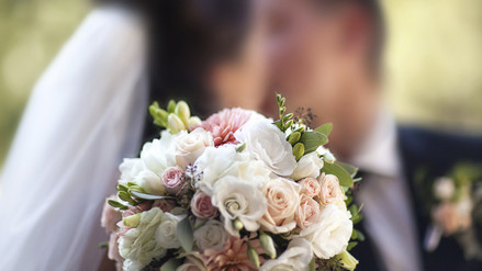 ¿Por qué hay parejas que llegan vírgenes al matrimonio?