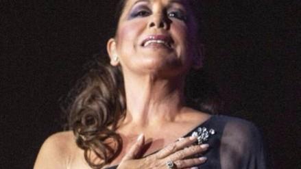 Isabel Pantoja: así vive su semilibertad la cantante española