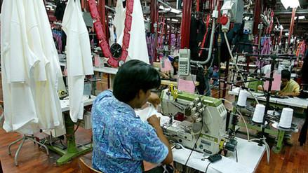 Más de 100 mil puestos de trabajo se crearon en Lima Metropolitana