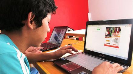 ONU pide generalizar acceso a internet para combatir la desigualdad