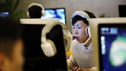 China planea contar con red 4G en todo su territorio en 2018