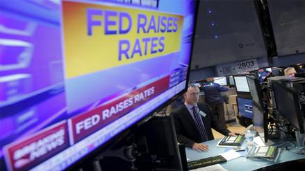 Alza de tasa clave de la Fed: ¿Qué opinan los analistas en el mundo?