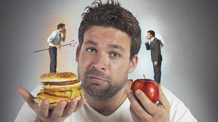 4 preguntas claves para reaprender a comer