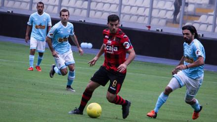 Copa Libertadores y Sudamericana: estos equipos clasificaron a las competencias