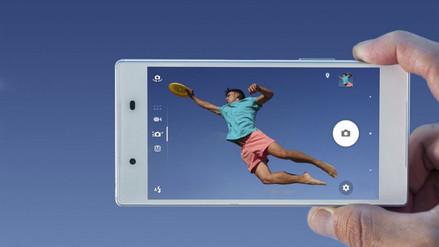 Sony lanzará una batería de azufre para móviles que dura un 40% más