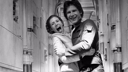 Star Wars: ¿Qué dicen los protagonistas del Episodio VII?