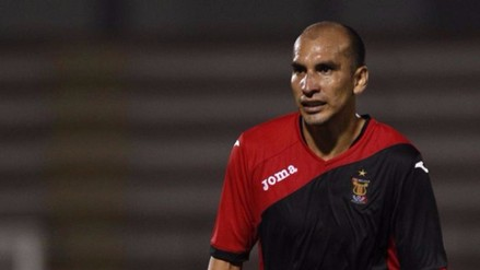Melgar: ¿Rainer Torres se acordó de Alianza Lima tras campeonar?