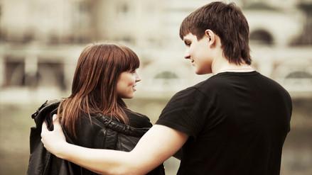 6 atributos físicos que los hombres buscan en una mujer, según la ciencia