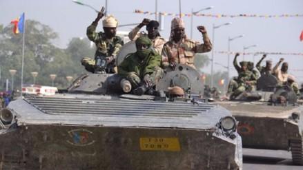 Nigeria: Boko Haram planea nuevos secuestros de estudiantes