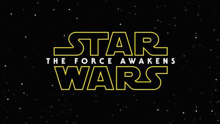 Star Wars: ¿Cuántos peruanos vieron 'The Force Awakens' en su estreno?