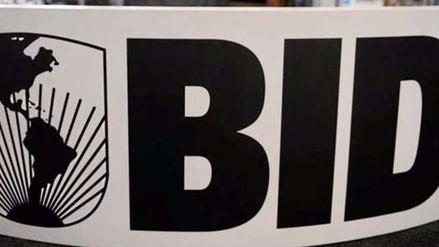 BID promete desembolsos en Argentina por US$ 5.000 millones en 4 años