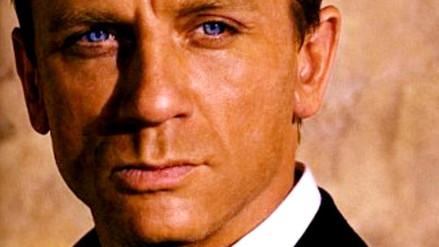 Daniel Craig también aparece en Star Wars