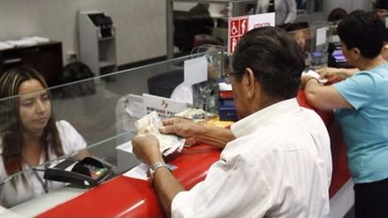 BCR: Peruanos preferirán tomar créditos en soles antes que en dólares