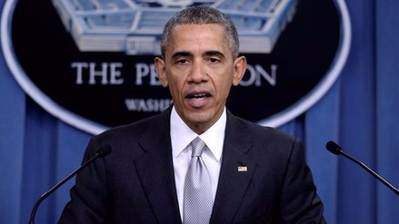 Obama: Partido Republicano es el