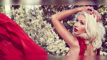 Christina Aguilera cumple 35: conoce algunos detalles de su vida