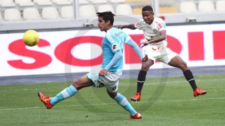 Universitario de Deportes: ADFP ratificó a los cremas en la Copa Sudamericana