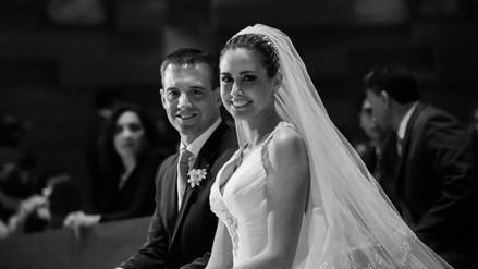 Jessica Tapia confiesa: 'Renuncié a ser madre'