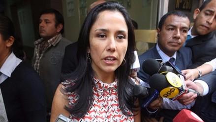 """""""Plancha presidencial del nacionalismo busca mantener legado de Humala"""""""