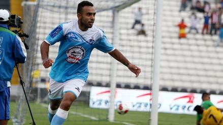 Defensor La Bocana ganó la Copa Perú a pesar de caer 3-2 con Cantolao (VIDEO)